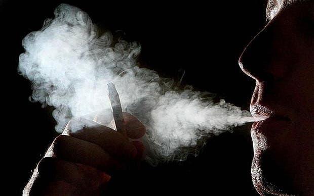 smoke_1799185i